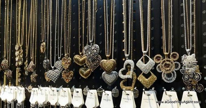 jewelry-wholesale-yiwu-china-295