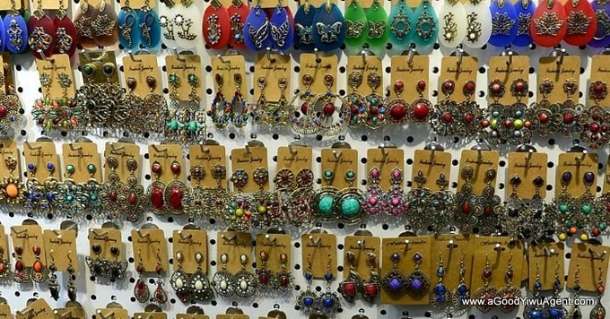 jewelry-wholesale-yiwu-china-296