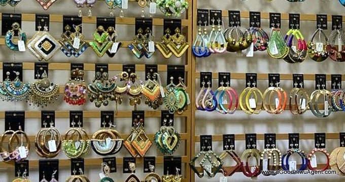 jewelry-wholesale-yiwu-china-297
