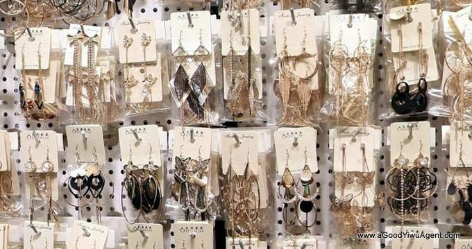 jewelry-wholesale-yiwu-china-298