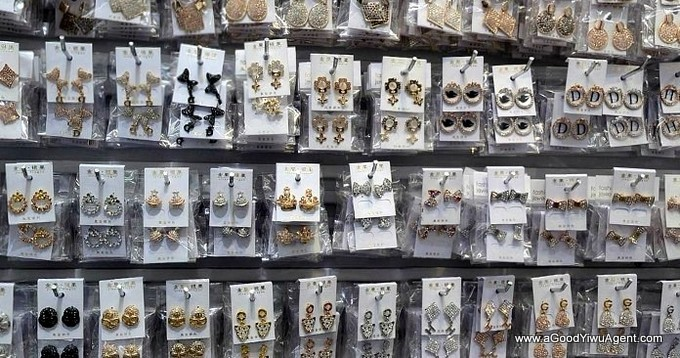 jewelry-wholesale-yiwu-china-299