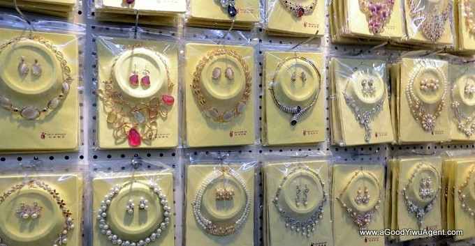 jewelry-wholesale-yiwu-china-305