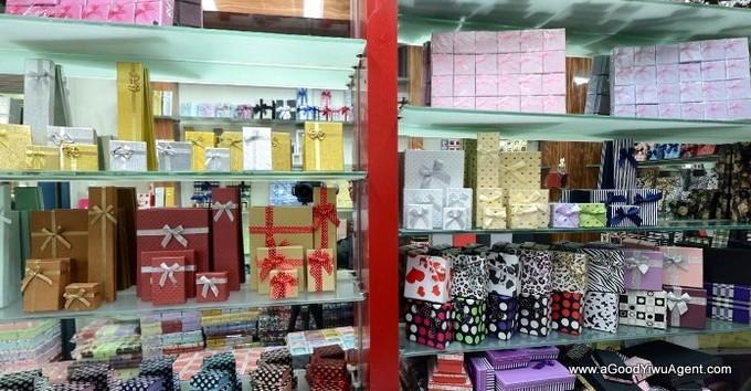 jewelry-wholesale-yiwu-china-310