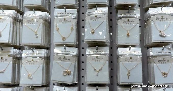 jewelry-wholesale-yiwu-china-313