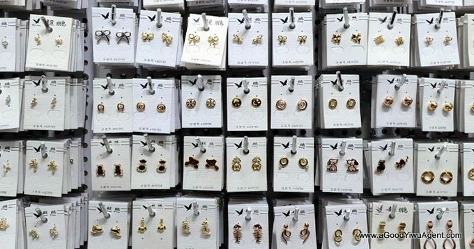 jewelry-wholesale-yiwu-china-314