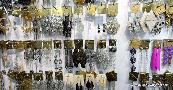 jewelry-wholesale-yiwu-china-315
