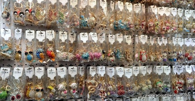 jewelry-wholesale-yiwu-china-316