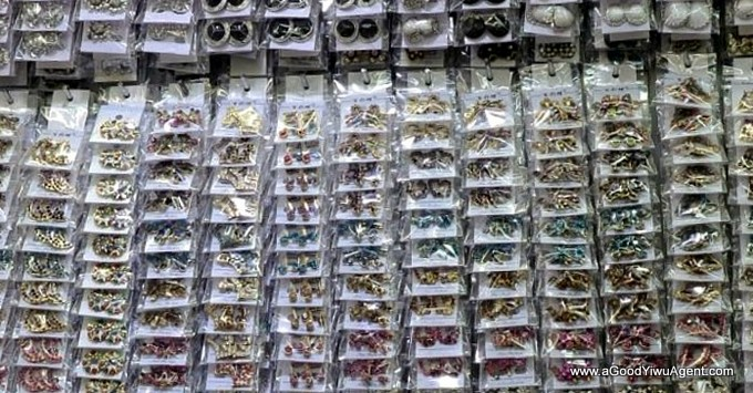 jewelry-wholesale-yiwu-china-317