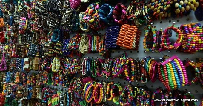 jewelry-wholesale-yiwu-china-318