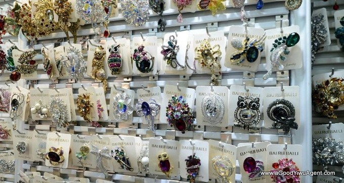 jewelry-wholesale-yiwu-china-319