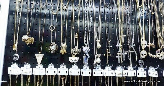 jewelry-wholesale-yiwu-china-320