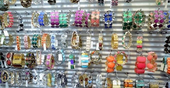 jewelry-wholesale-yiwu-china-321