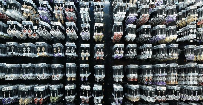 jewelry-wholesale-yiwu-china-322