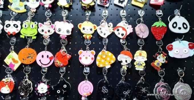 jewelry-wholesale-yiwu-china-325