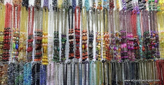 jewelry-wholesale-yiwu-china-327