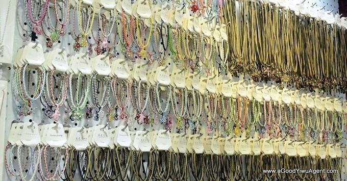 jewelry-wholesale-yiwu-china-328