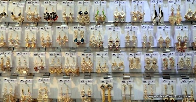 jewelry-wholesale-yiwu-china-329