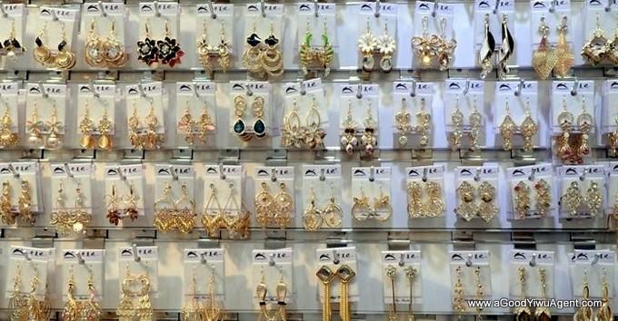 jewelry-wholesale-yiwu-china-329