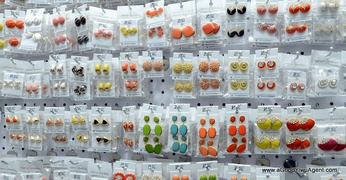 jewelry-wholesale-yiwu-china-330