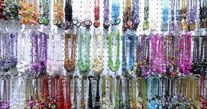 jewelry-wholesale-yiwu-china-331