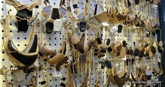 jewelry-wholesale-yiwu-china-333