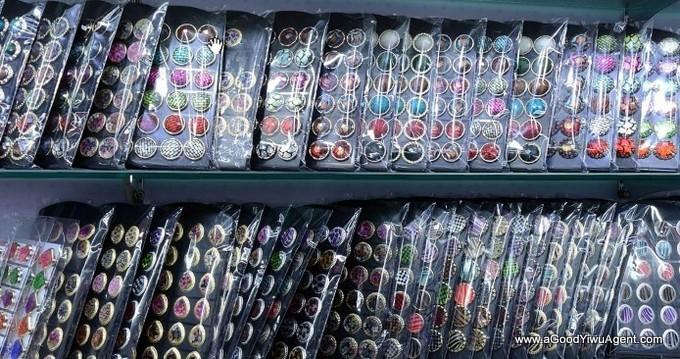 jewelry-wholesale-yiwu-china-334