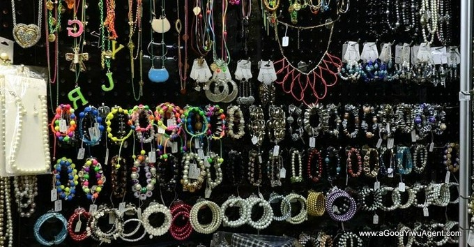 jewelry-wholesale-yiwu-china-336