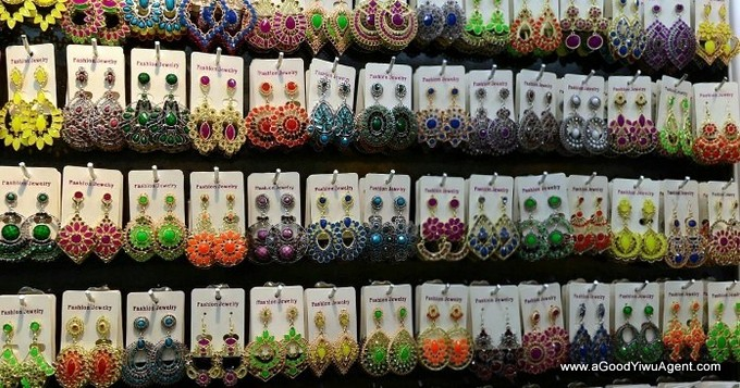 jewelry-wholesale-yiwu-china-339