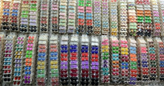 jewelry-wholesale-yiwu-china-340