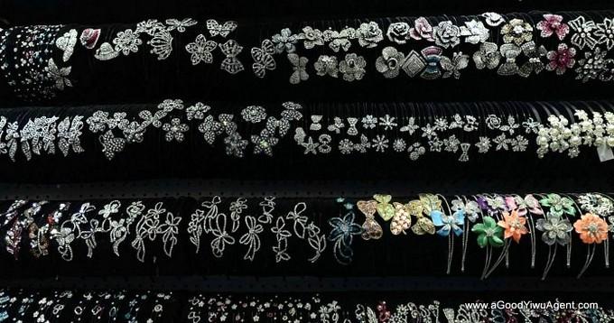 jewelry-wholesale-yiwu-china-342