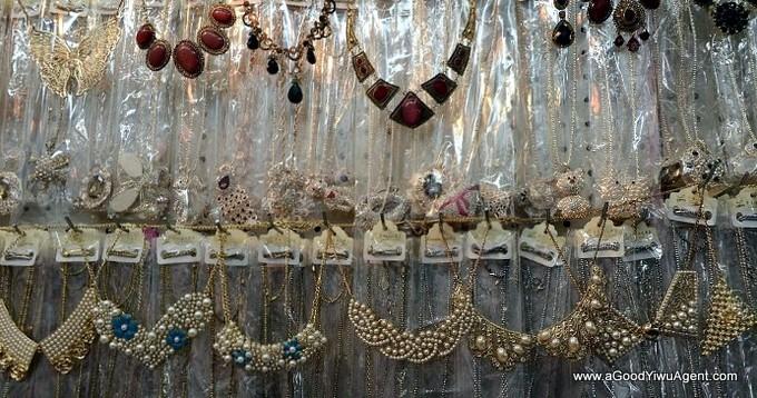 jewelry-wholesale-yiwu-china-343