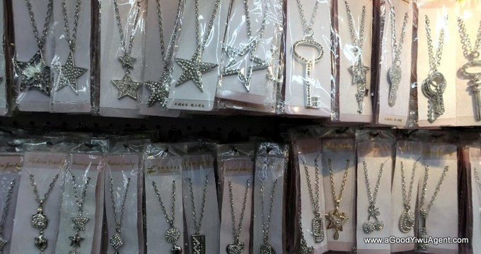 jewelry-wholesale-yiwu-china-344
