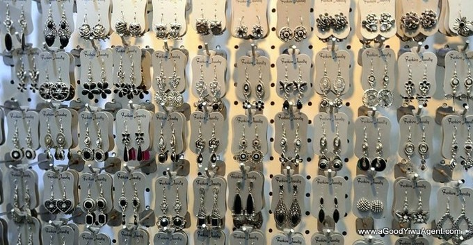 jewelry-wholesale-yiwu-china-345
