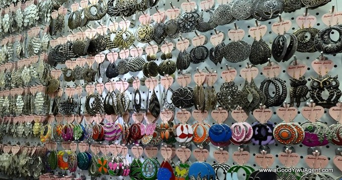 jewelry-wholesale-yiwu-china-346