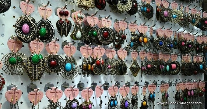 jewelry-wholesale-yiwu-china-347