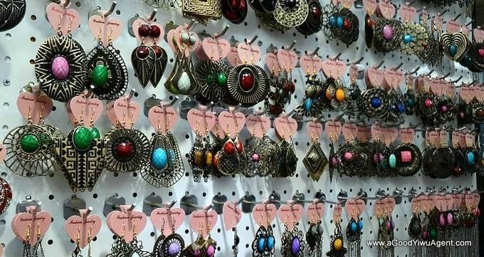 jewelry-wholesale-yiwu-china-347