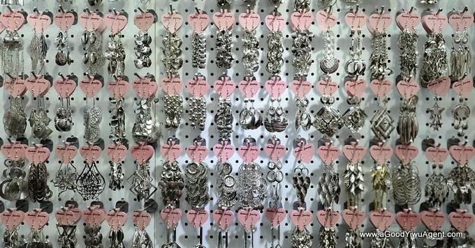 jewelry-wholesale-yiwu-china-348