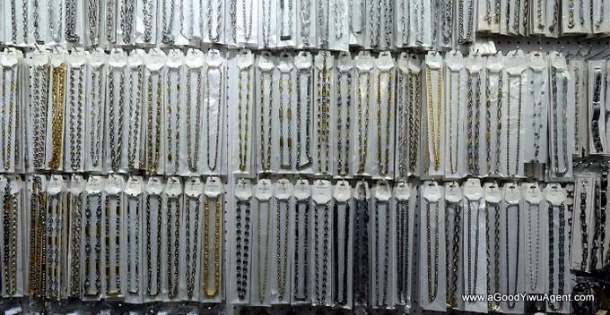 jewelry-wholesale-yiwu-china-349