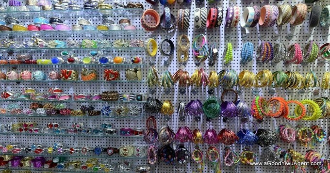 jewelry-wholesale-yiwu-china-351