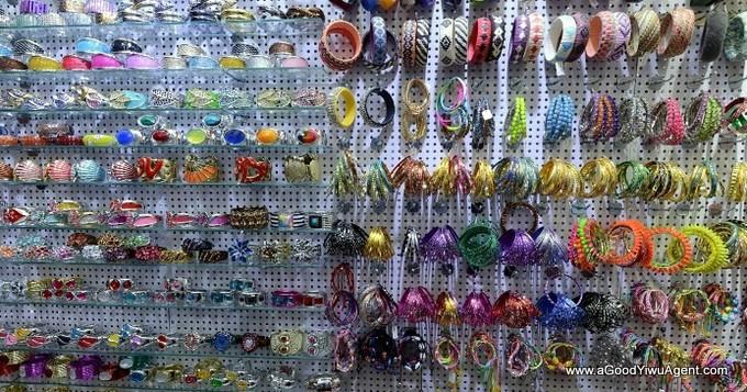 jewelry-wholesale-yiwu-china-351