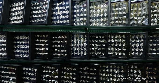 jewelry-wholesale-yiwu-china-352