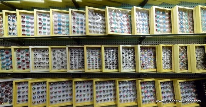 jewelry-wholesale-yiwu-china-353