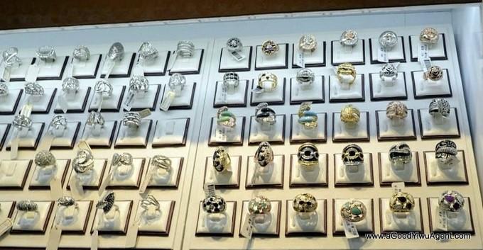 jewelry-wholesale-yiwu-china-354