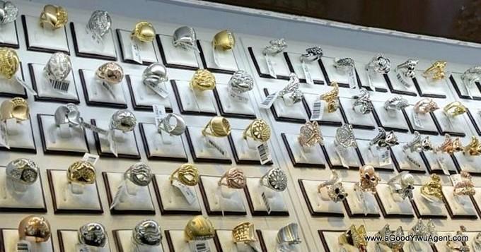 jewelry-wholesale-yiwu-china-355