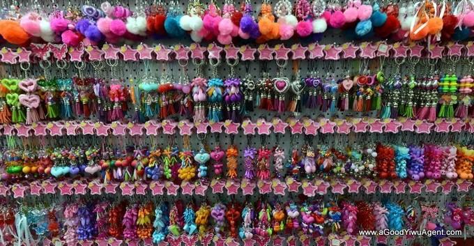 jewelry-wholesale-yiwu-china-356