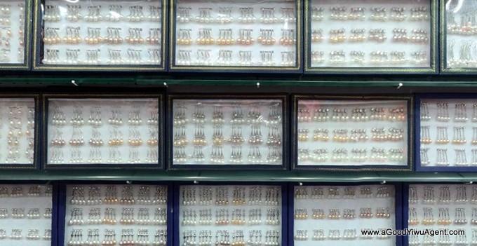 jewelry-wholesale-yiwu-china-357