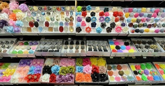 jewelry-wholesale-yiwu-china-358