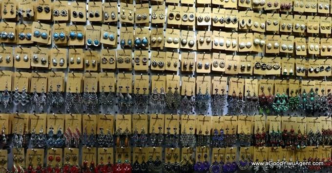 jewelry-wholesale-yiwu-china-361