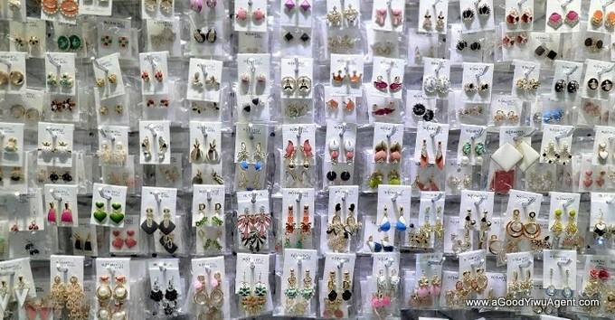 jewelry-wholesale-yiwu-china-364