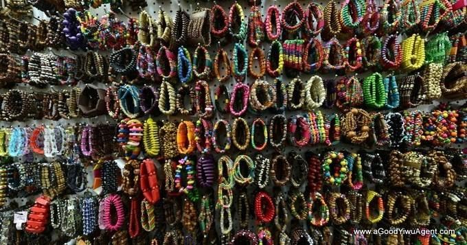jewelry-wholesale-yiwu-china-365